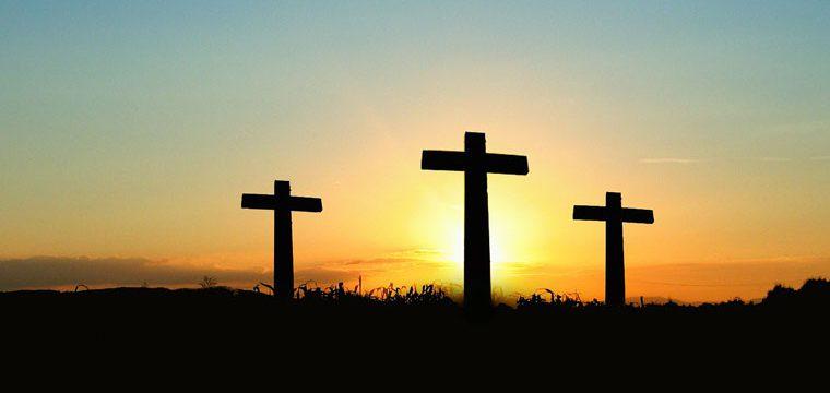 Unsere Veranstaltungen in der Karwoche und zu Ostern