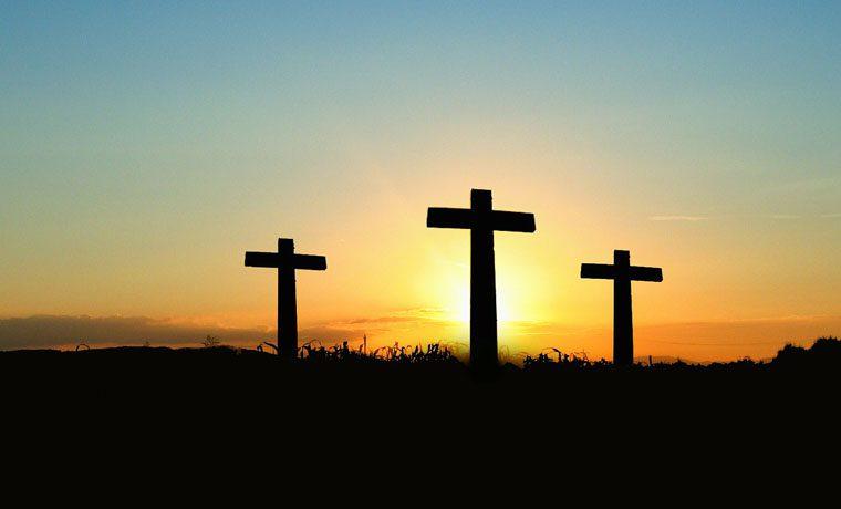 Keine Veranstaltungen zu Ostern