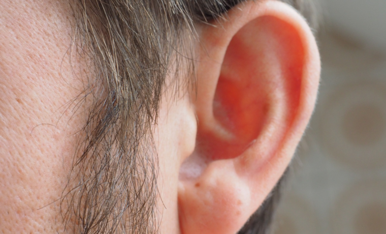 Wer Ohren hat, der höre