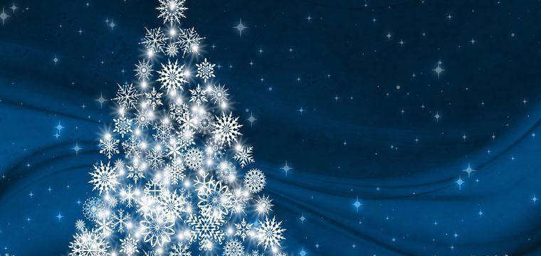 Die Weihnachtsandacht zum Nachhören