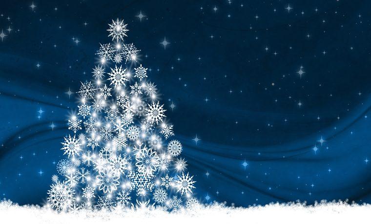 Unsere Veranstaltungen in der Advents- und Weihnachtszeit